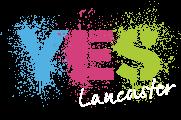 Yes Lancaster Logo